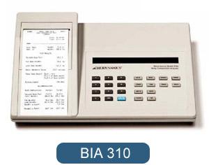 bia-310