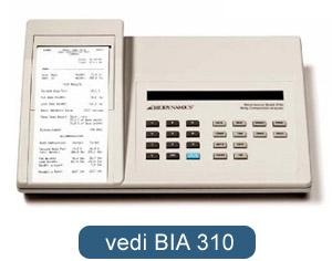 vedi-BIA-310