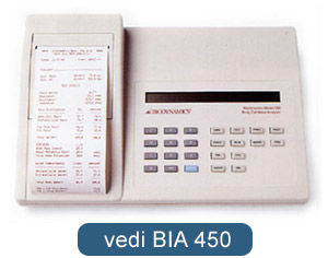 vedi-BIA-450